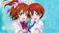 169_297127 hoshizora_rin kousaka_honoka love_live! murota_yuuhei seifuku