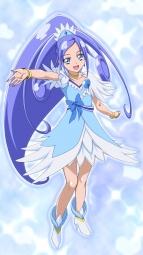 254414 dokidoki!_precure hishikawa_rikka iyakun pretty_cure