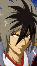 ia278230 jeanne_kaguya_darc nagasaku_tomokatsu nobunaga_the_fool