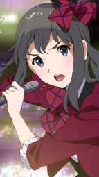 l282689 iwasaki_shiho matsushima_maimu shimada_mayu tagme wake_up_girls!i_