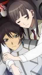 i_291770 fukushi_mayumi izuriha_sasame m3__sono_kuroki_hagane saginuma_akashi seifuku
