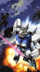 286472 abe_shingo gun gundam mecha sword victory_gundami_