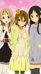 226448 akiyama_mio k-on! kotobuki_tsumugi tagme tainaka_ritsu52
