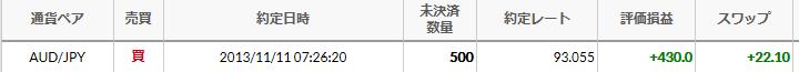 1117FX口座2