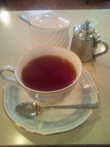 ~椎名町情報ブログ~-あるむ紅茶