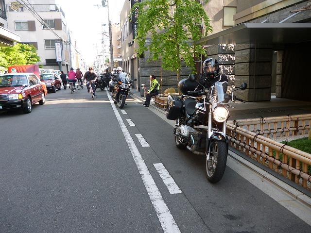 s-P1030750.jpg