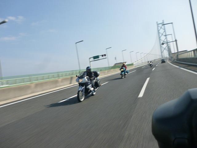 s-P1030834.jpg