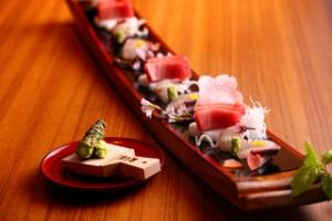 魚国魚320x320_rect_18290593