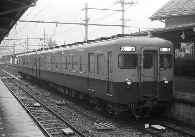 677-14.jpg