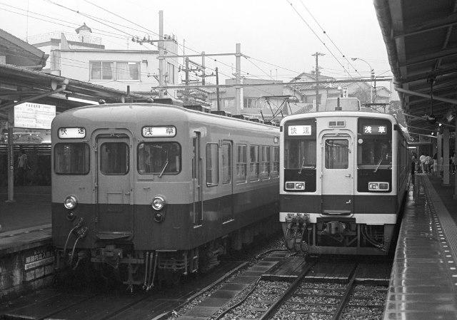 677-34.jpg