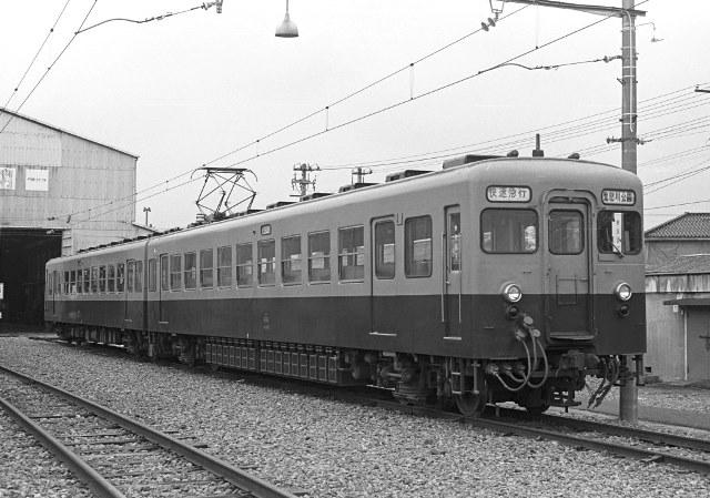 681-17.jpg