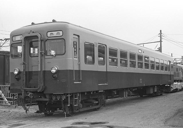 682-15.jpg
