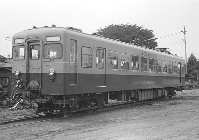 682-2.jpg