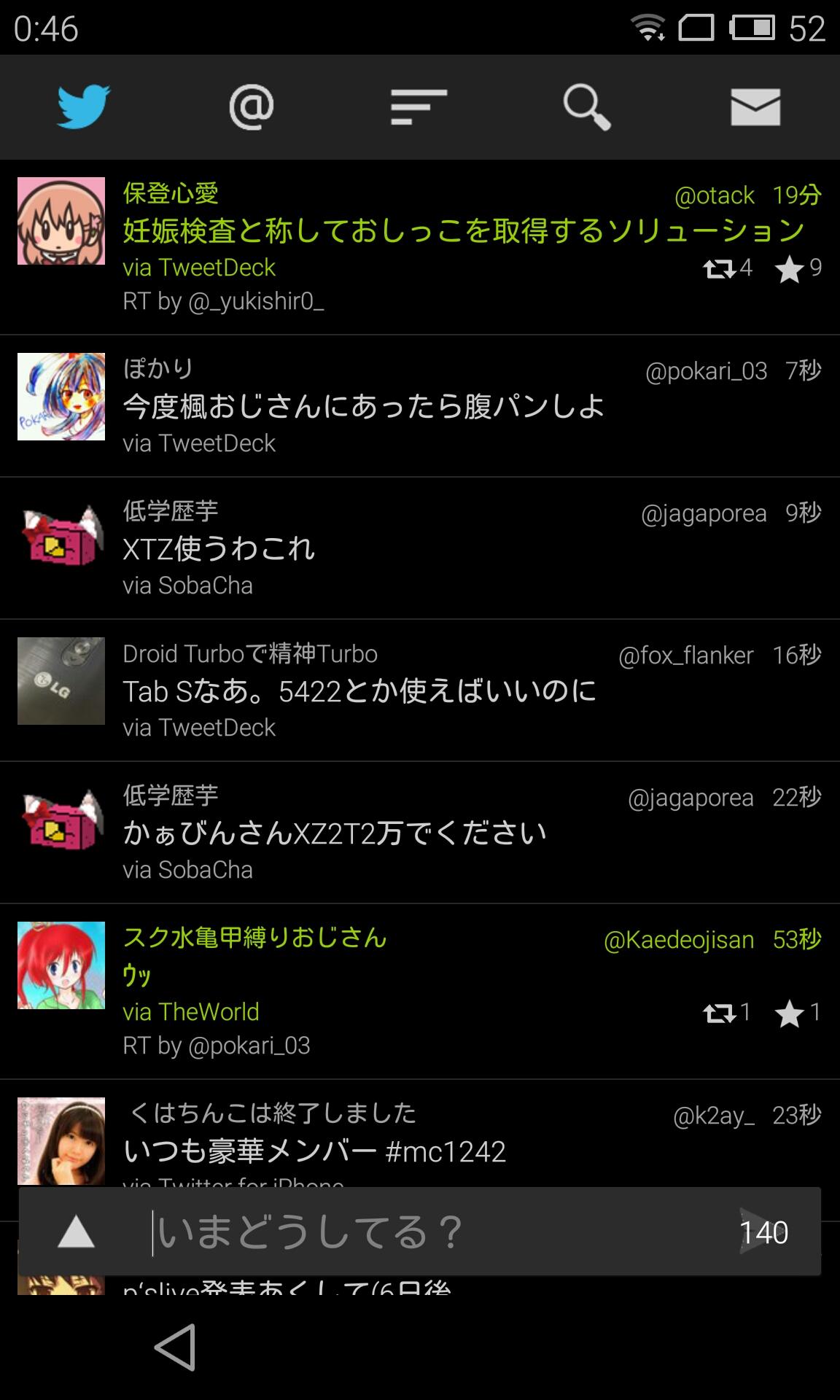 S41017-004639.jpg