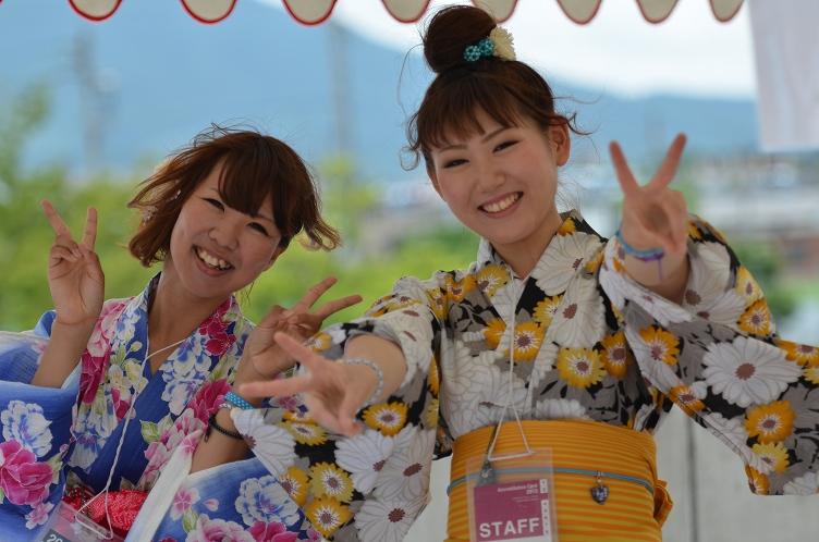 MIO_5435.jpg