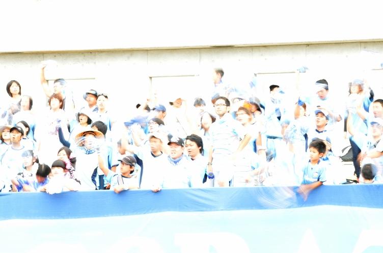MIO_6480.jpg