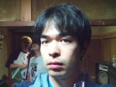 IMG_20130802_221535189.jpg