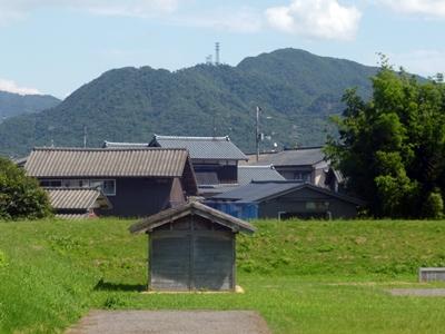 江上館05