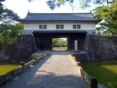 新発田城02