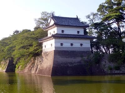 新発田城05