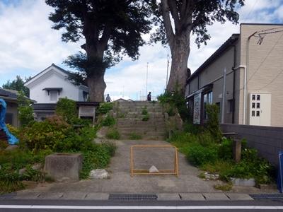 須賀川城01