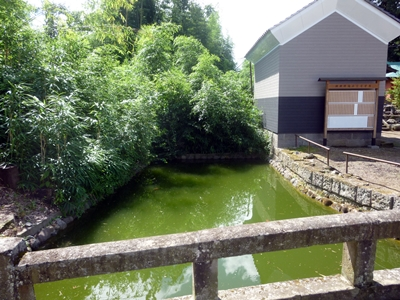 須賀川城03