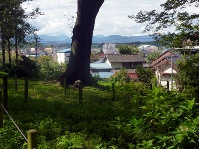須賀川城07