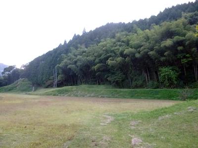 鏡山城01