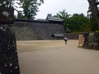 松江城03