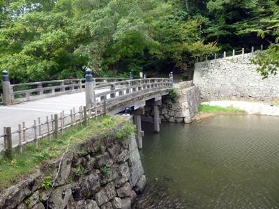 松江城10