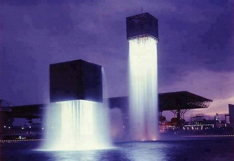 floatingfountain1.jpg