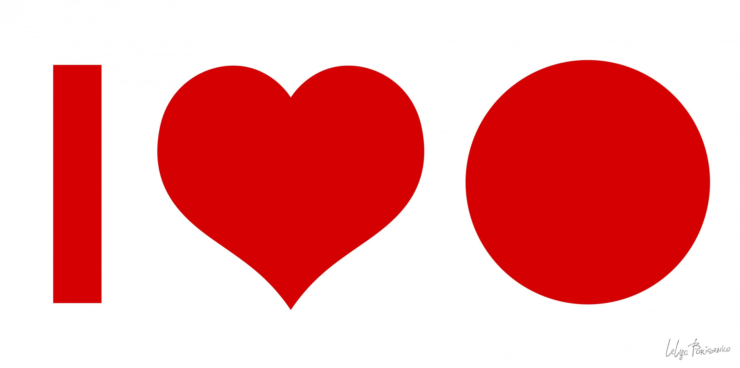 【海外の反応】 パンドラの憂鬱 海外「母国で日本の良さを痛感」 『日本に恋した理由』に外国人共感