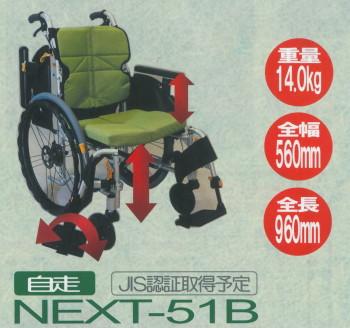 NEXT51B-2.jpg