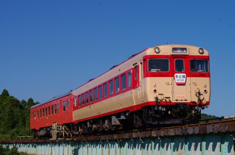 2014年09月11~13、14日 下呂旅行 いすみ 013