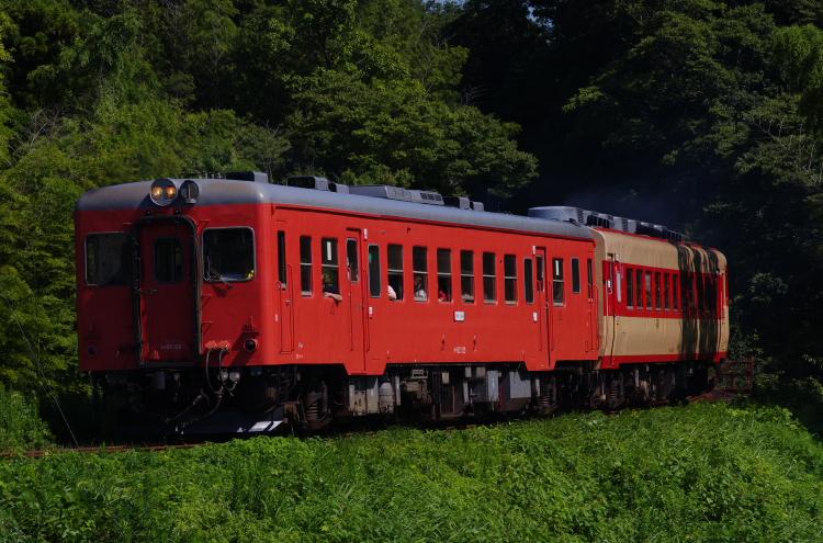 2014年09月11~13、14日 下呂旅行 いすみ 014