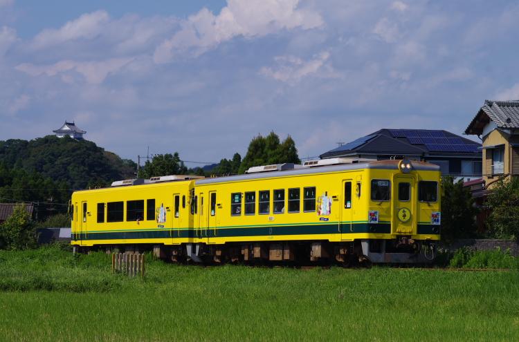 2014年09月11~13、14日 下呂旅行 いすみ 030