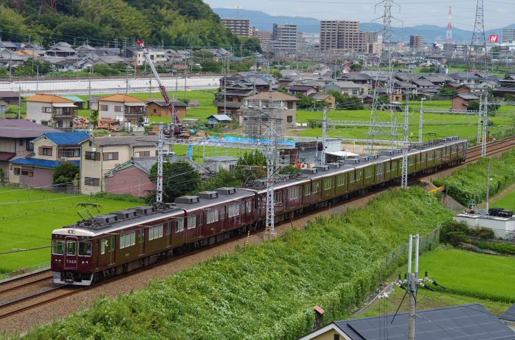 2014年08月20日~ 京都 017