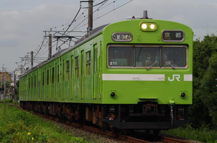 2014年08月20日~ 京都 018