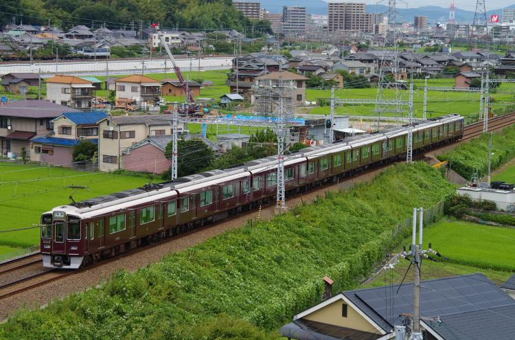 2014年08月20日~ 京都 023