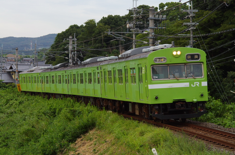 2014年08月20日~ 京都 029
