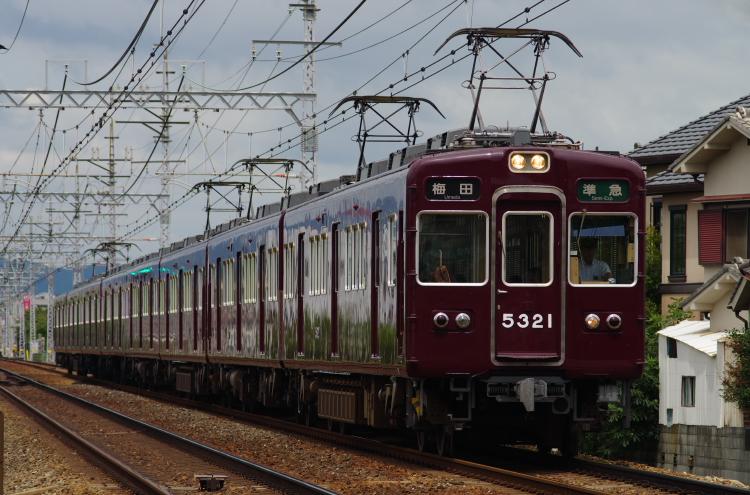 2014年08月20日~ 京都 076