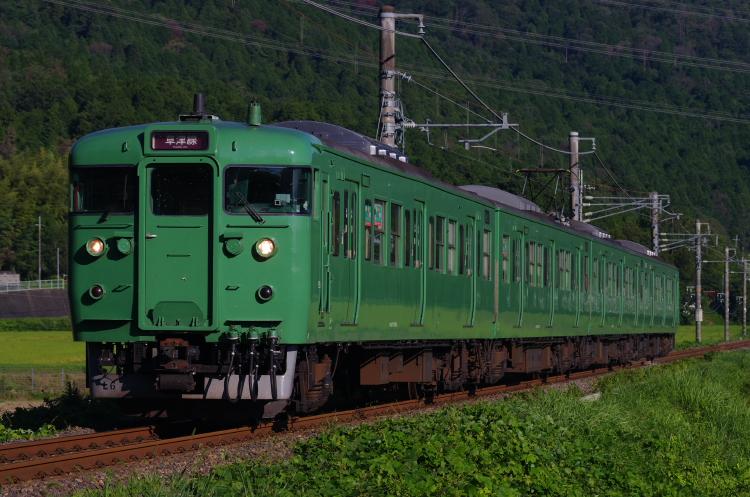 2014年08月20日~ 京都 046