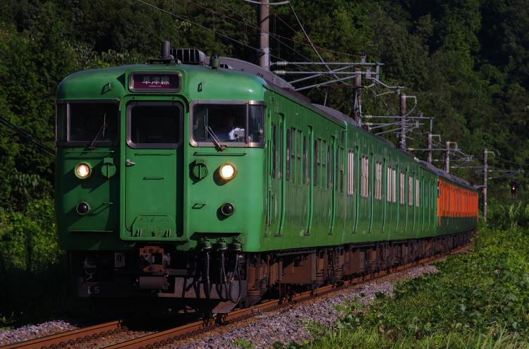 2014年08月20日~ 京都 051