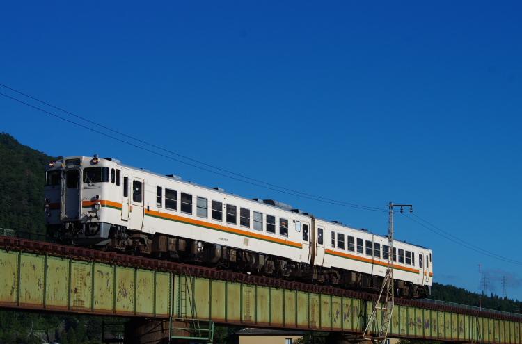 2014年09月11~13、14日 下呂旅行 いすみ 068