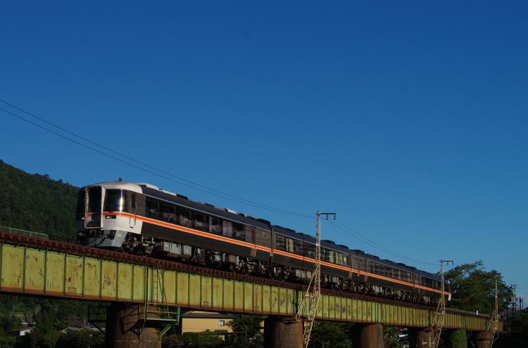 2014年09月11~13、14日 下呂旅行 いすみ 055