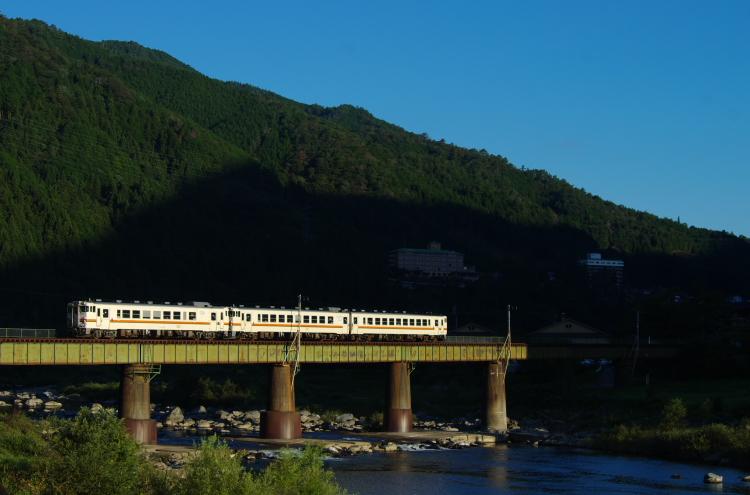 2014年09月11~13、14日 下呂旅行 いすみ 063