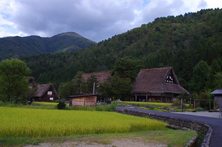 2014年09月11~13、14日 下呂旅行 いすみ 122