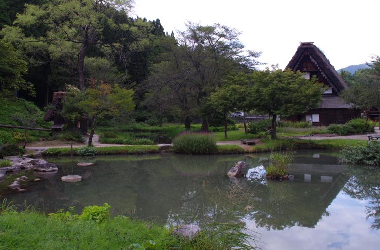 2014年09月11~13、14日 下呂旅行 いすみ 117