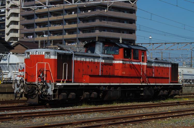 2014年09月27~29日 近鉄 三岐線 072