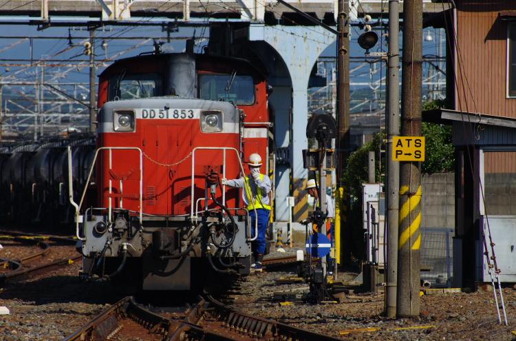 2014年09月27~29日 近鉄 三岐線 085